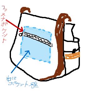 Cocolog_oekaki_2012_06_19_09_31