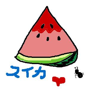 Cocolog_oekaki_2012_06_24_22_36