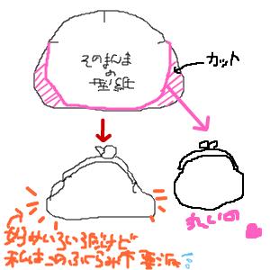 Cocolog_oekaki_2012_07_08_06_48