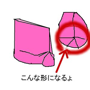 Cocolog_oekaki_2012_12_06_21_48