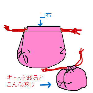 Cocolog_oekaki_2012_12_06_22_03