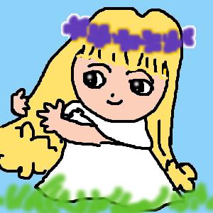 Cocolog_oekaki_2013_05_04_22_45